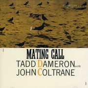 Mating Call: Rudy Van Gelder Remasters Series