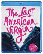 The Last American Virgin , Lawrence Monoson