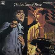 Two Faces Of Fame: Complete 1967 Recordings [Import] , Georgie Fame