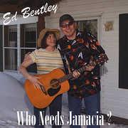 Who Needs Jamaica