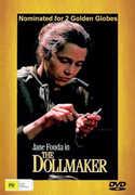 The Dollmaker [Import] , Jane Fonda