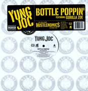 Bottle Poppin'