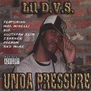 Unda Pressure