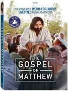 The Gospel Of Matthew , Karima Gouit