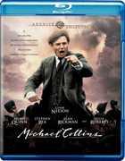 Michael Collins , Liam Neeson