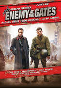 Enemy at the Gates , Joseph Fiennes