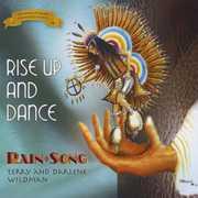 Rise Up & Dance