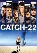 Catch-22 , Alan Arkin