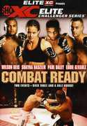 Shoxc: Combat Ready
