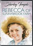 Rebecca of Sunnybrook Farm , Shirley Temple