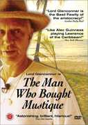 The Man Who Bought Mustique , Colin Tennant