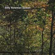 Billy Newman Sextet