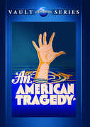 An American Tragedy , Phillips Holmes