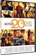 Action 20 Movie Collection , Arnold Schwarzenegger