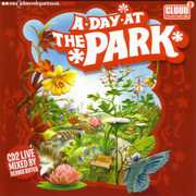 A Day At The Park [Import]