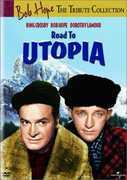 Road to Utopia , Douglas Dumbrille