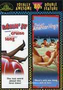 Losin It & Last American Virgin , Tom Cruise