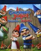 Gnomeo & Juliet [Import] , Ashley Jensen