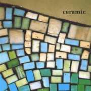 Ceramic EP