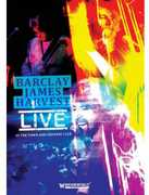 Live at the Town & Country Club , Barclay James Harvest