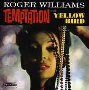 Temptation and Yellow Bird