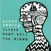 Please Don't Sell the Piano