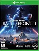 Star Wars Battlefront II for Xbox One
