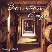 Bourbon Cafe