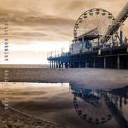 Absolute Zero , Bruce Hornsby