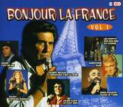 Story of France /  Various [Import]