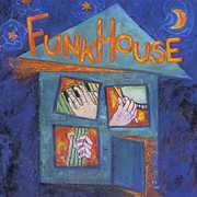 Funkhouse