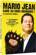 Mario Jean Gare Au Gros Nounours [Import]