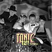Tonic Vintage Vocals