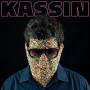 Relax , Kassin