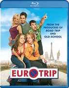 Eurotrip , Scott Mechlowicz