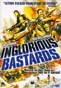 The Inglorious Bastards , Jack Basehart