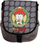 Dragon Ball Z - Gohan Messenger Bag
