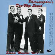 Philadelphia's Doo Wop Sound: Swan Masters 1 /  Var