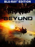 Beyond , Paul Brannigan