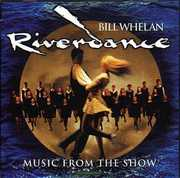Riverdance (special Deluxe Edition) [Import]