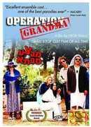 Operation Grandma , Ami Smolarchik