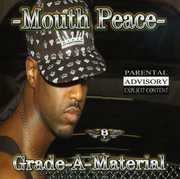 Grade-A-Material