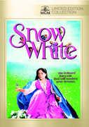 Snow White , Diana Rigg