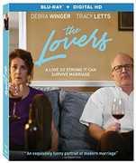 The Lovers , Debra Winger