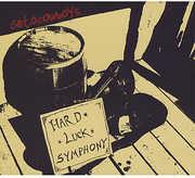 Hard Luck Symphony