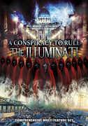 Conspiracy To Rule: Illumination
