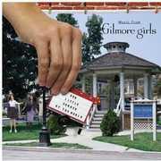 Gilmore Girls: Our Little Corner of World (Original Soundtrack)