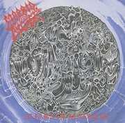 Altars of Madness , Morbid Angel
