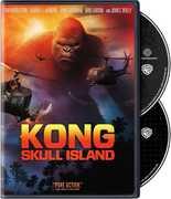 Kong: Skull Island , Tom Hiddleston