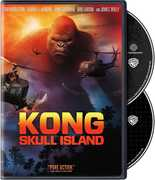 Kong: Skull Island , Tom Hiddleston